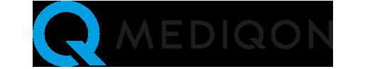 Mediqon logo